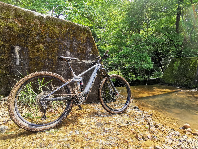 電動アシストスポーツ自転車「E-Bike」ブランド大辞典 人気Eバイクブランド一挙紹介