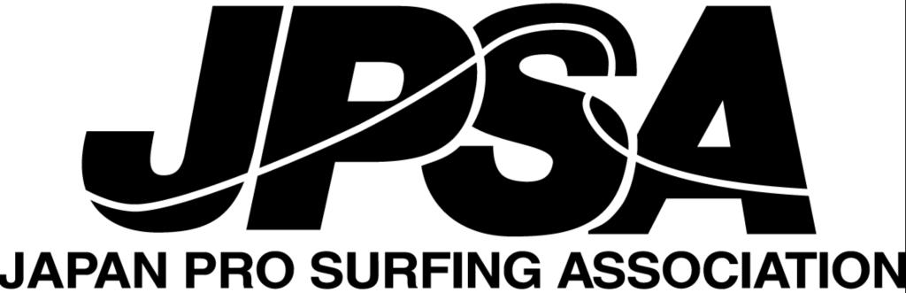 JPSAが新型コロナウイルスの影響によって2020サーフィンツアー 開催中止および、今シーズンの大会方針について発表