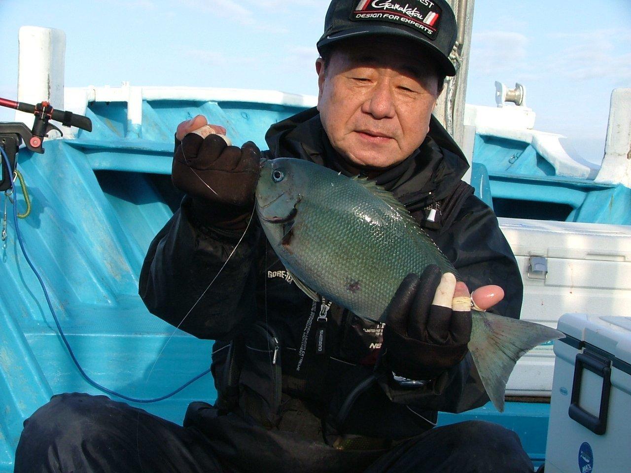 メジナの上手な釣り方を大公開!メジナの特徴や使用タックル、美味しい食べ方レシピまで紹介します!