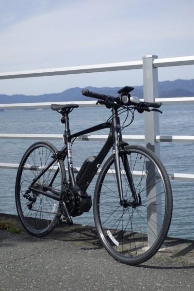 10万円の自転車選びシリーズまとめ ロードバイクから電動アシスト自転車まで手頃なモデルを紹介