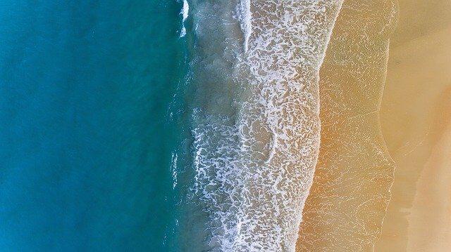 海洋汚染の原因と人への影響とは?私たちにできる対策も