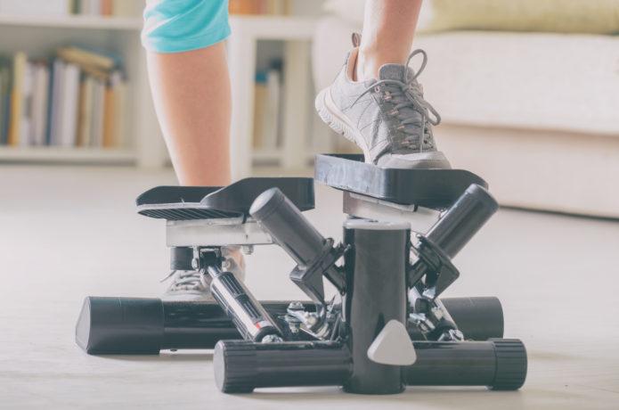 【7/11(土)1:59まで】ステイホーム続きで体力に不安…自宅でトレーニングできるグッズをお得にゲット!