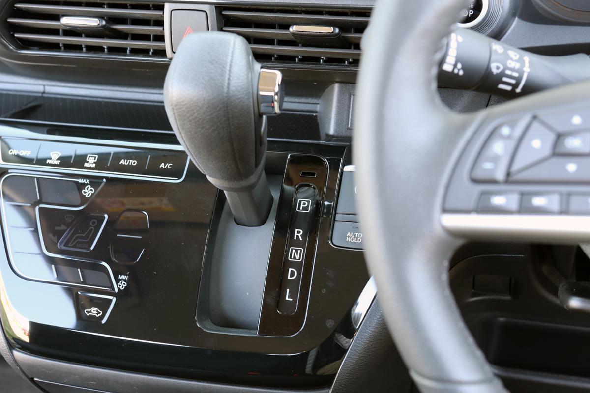 なぜ個性的な配列がない? 基本世界中でAT車のシフトパターンが「P-R-N-D」の順な理由