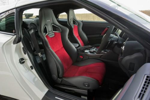 バケットシートおすすめ人気ランキング&選び方|レカロシートやブリッドシートも普段使いできる?