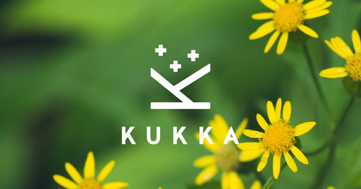 山登りコミュニティ「KUKKA party」のメンバーになると、どんなことができるのか、解説します