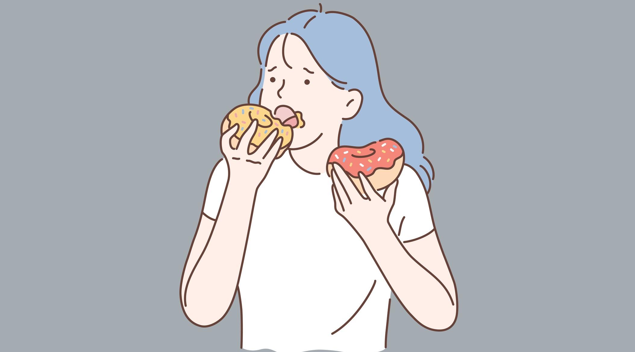 「飲むだけ、食べるだけで痩せる」「楽してダイエット」に喝!誘惑に弱い人に向けたメガロストレーナーの言葉