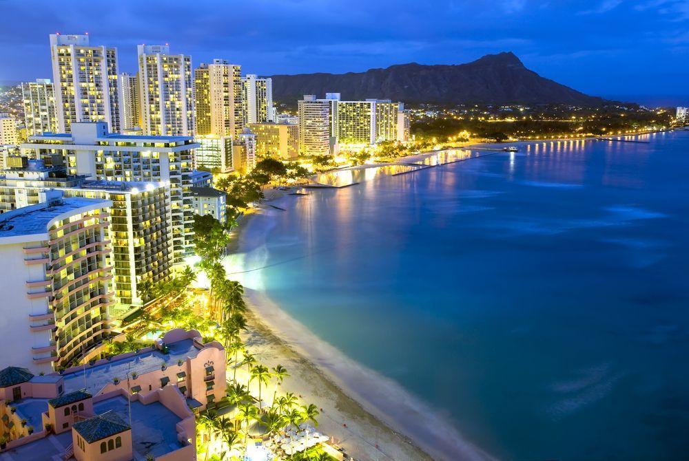 ハワイ オアフ島のおすすめサーフポイント6選