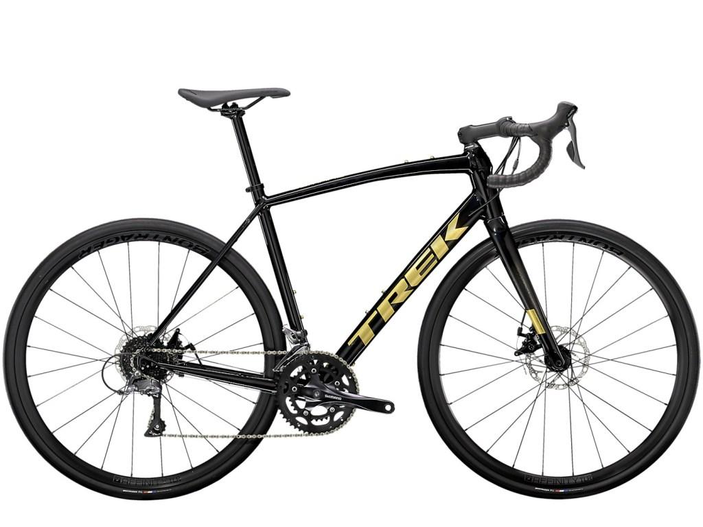 【10万円台】ロードバイク初心者におすすめの高コストパフォーマンスバイク5選