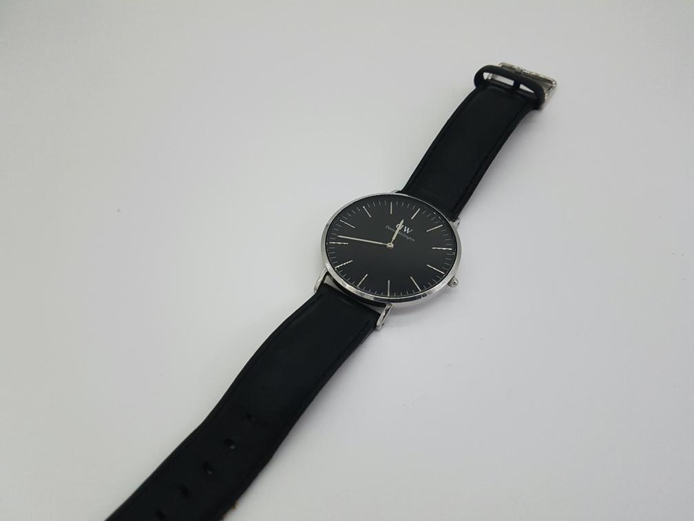 やっぱりランニング腕時計で走るのはオススメ