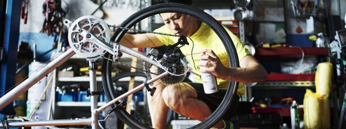 ロードバイクの工具はこれが安心!セットとバラ買いならどっちがおすすめ?