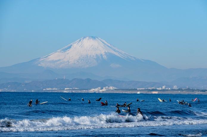 登れないなら見て楽しもう!「この絶景富士山、どこから撮ったの?」クイズ【全15問】