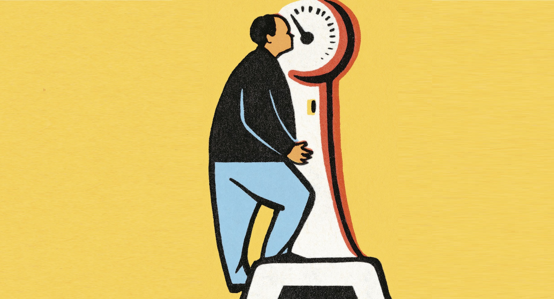 「ダイエットをしたことがない」男性は5割強、人気のダイエット方法に「筋トレ」増加