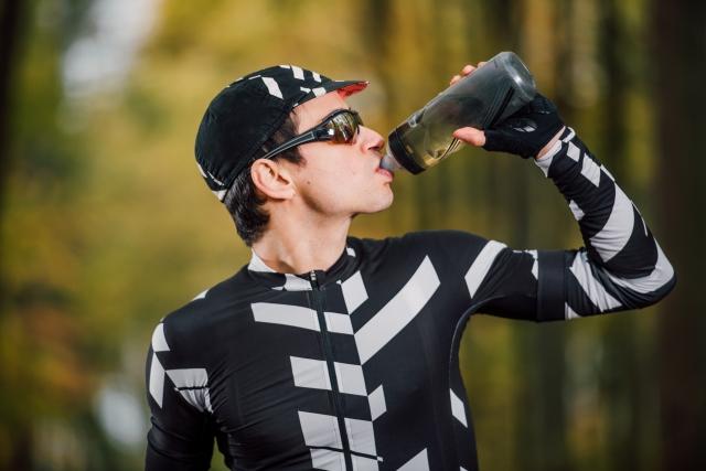真夏対策の必需品 自転車用保冷ボトル5選 保温タイプも紹介