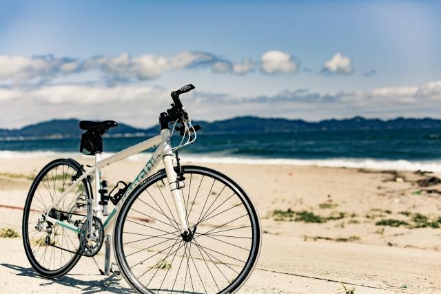 2021年最新版 10万円以下のクロスバイクまとめ スポーティなモデルからグラベルスタイルまで様々なモデルを紹介