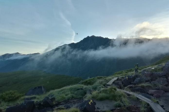 思い出の山行を振り返ると見えてきた、自分の登山で大切なことって?