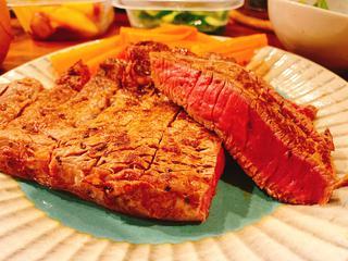 【肉のハナマサ】バーベキューやおうち焼き肉の材料は肉のハナマサで!安くて美味しい肉のハナマサユーザーがおすすめのお肉をご紹介
