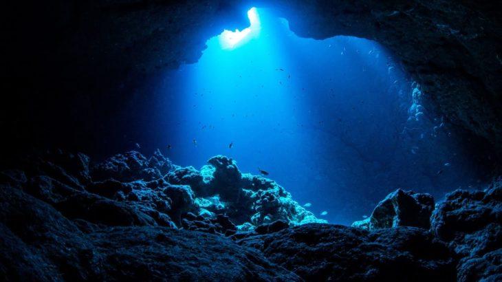 沖縄の離島「伊良部島ステイ」で楽しむダイビング!SUPやシュノーケリングもおすすめ