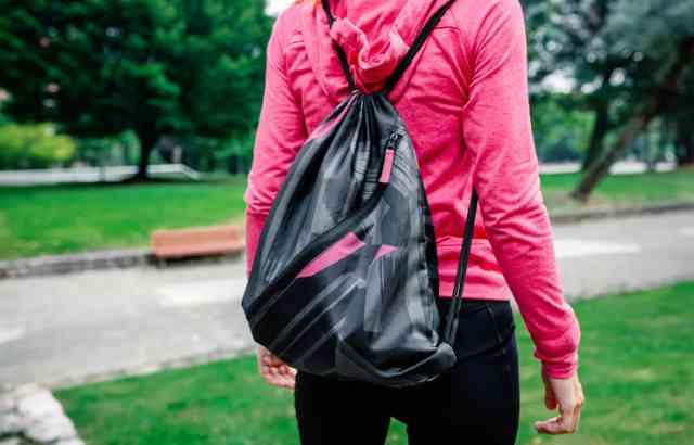 ウォーキングバッグ全種類別の特徴とおすすめ9選