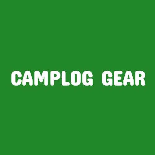 CAMPLOG GEAR