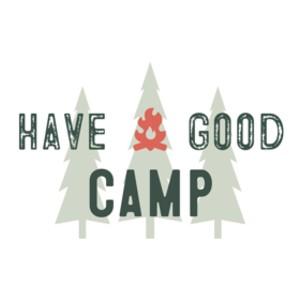 Have a good campの記事一覧