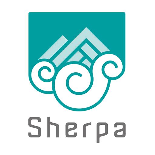 登山学習サイトSherpa