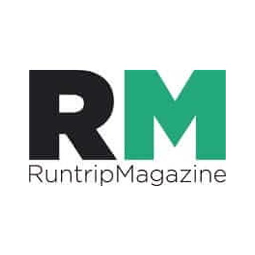 Runtripmagazine