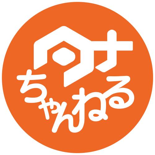 タナちゃんねるブログ