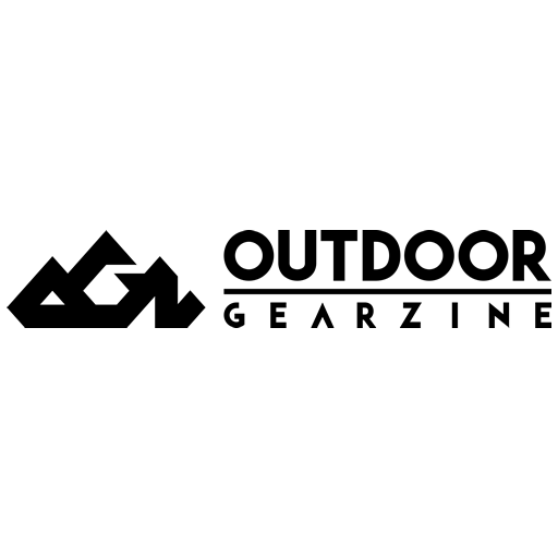outdoorgearzine.
