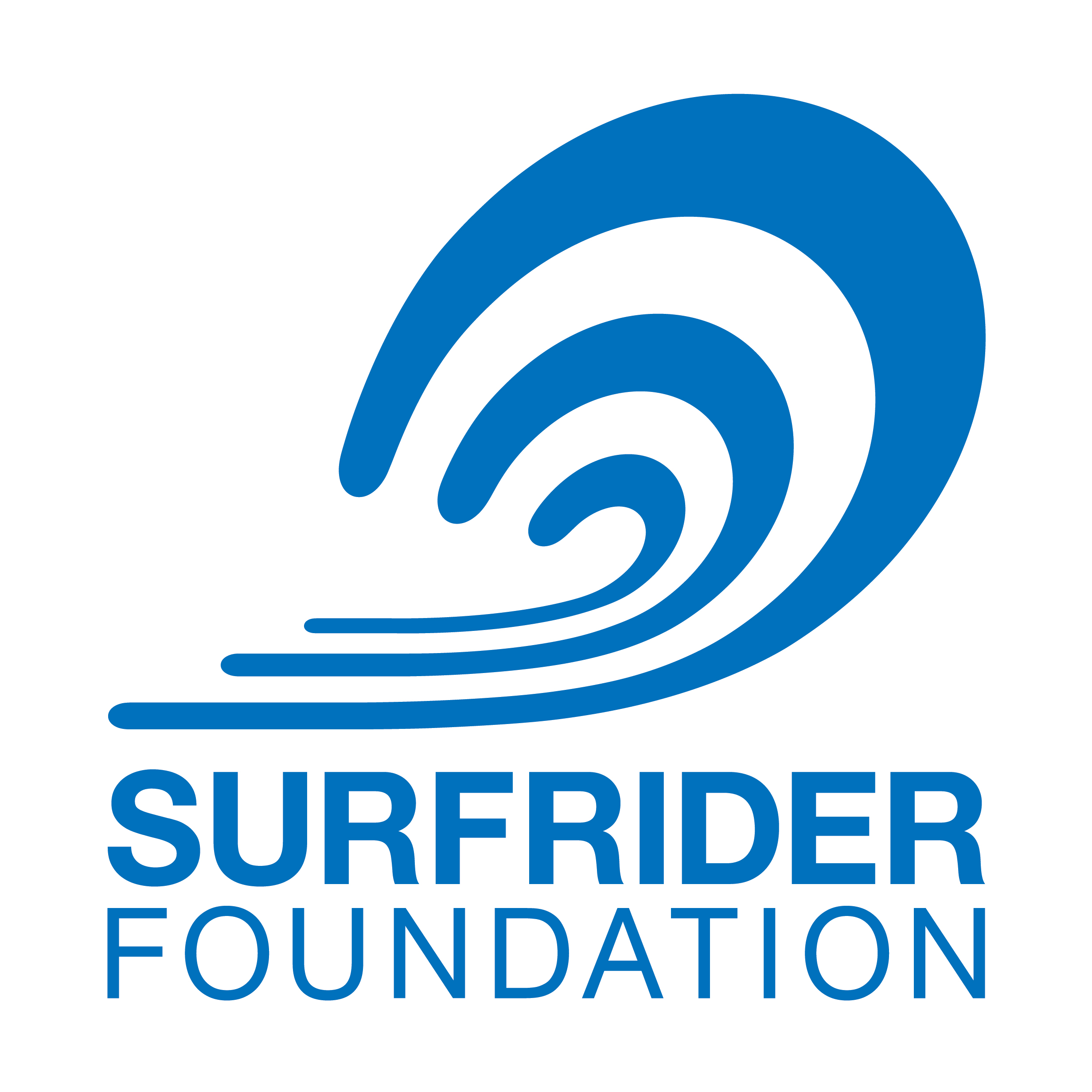 国際環境NGO Surfrider Foundation Japan