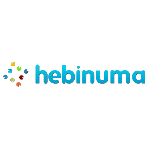 hebinuma