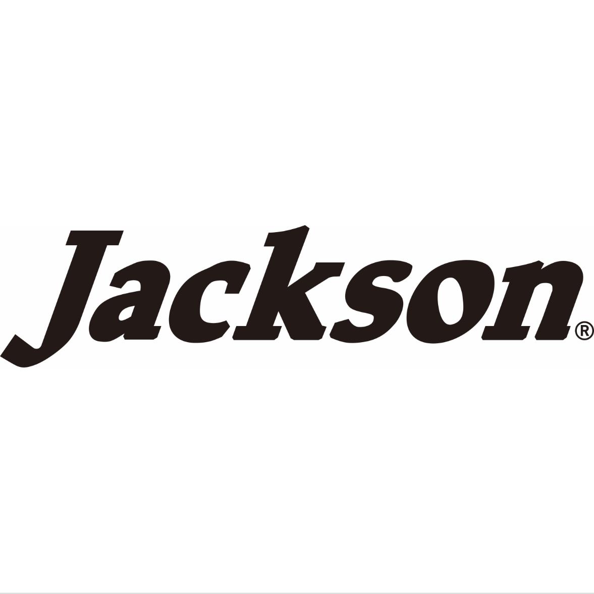 【ジャクソン釣りマガジン】ルアーフィッシングを面白くする情報メディアサイトの記事一覧