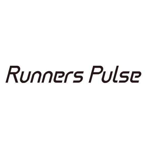 Runners Pulseの記事一覧