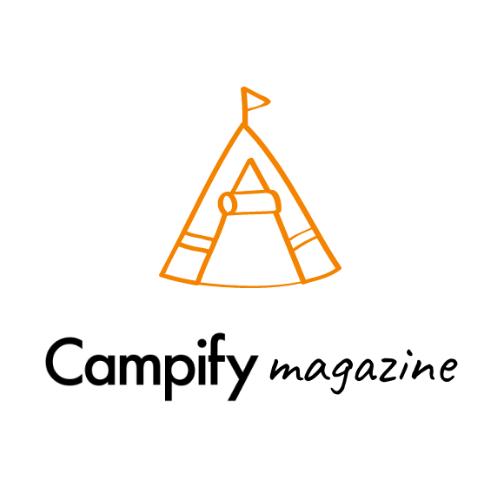 Campifyマガジン