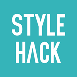 STYLE HACK