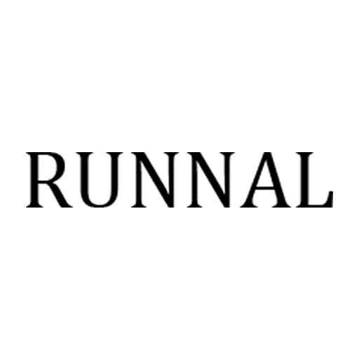 RUNNAL