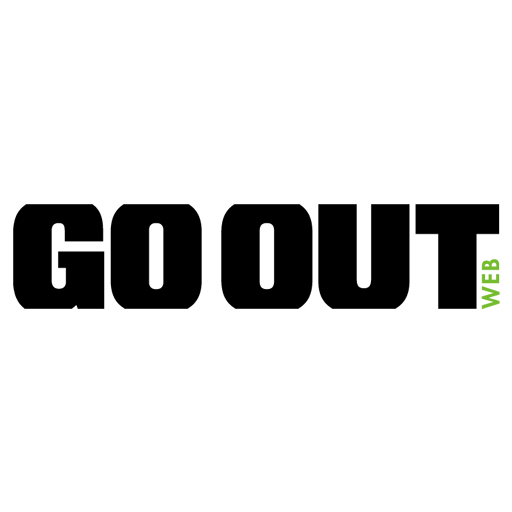 GO OUT WEBの記事一覧