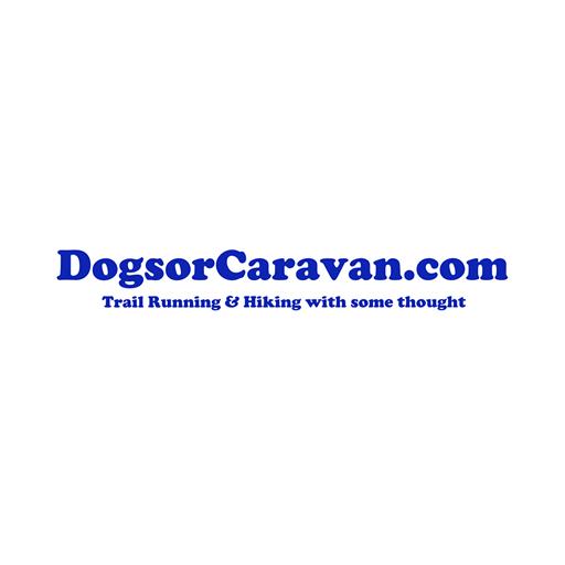 DogsorCaravan