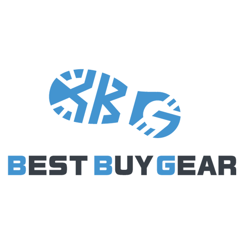BEST BUY GEAR