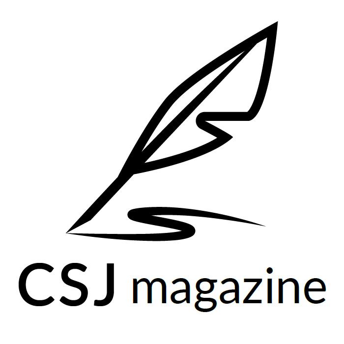 CSJマガジン