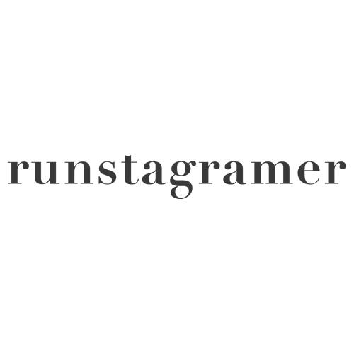 runstagramer