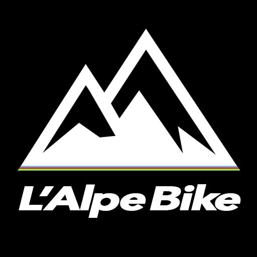 L'Alpe Bike