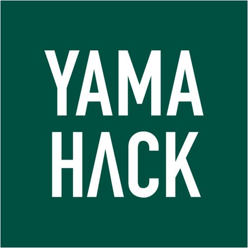 YAMA HACKの記事一覧