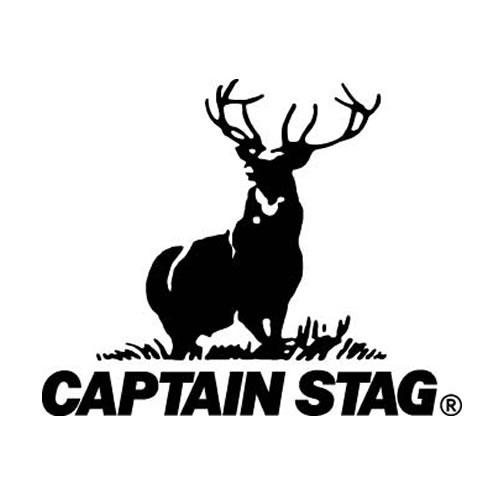 CAPTAIN STAG アウトドアライフ
