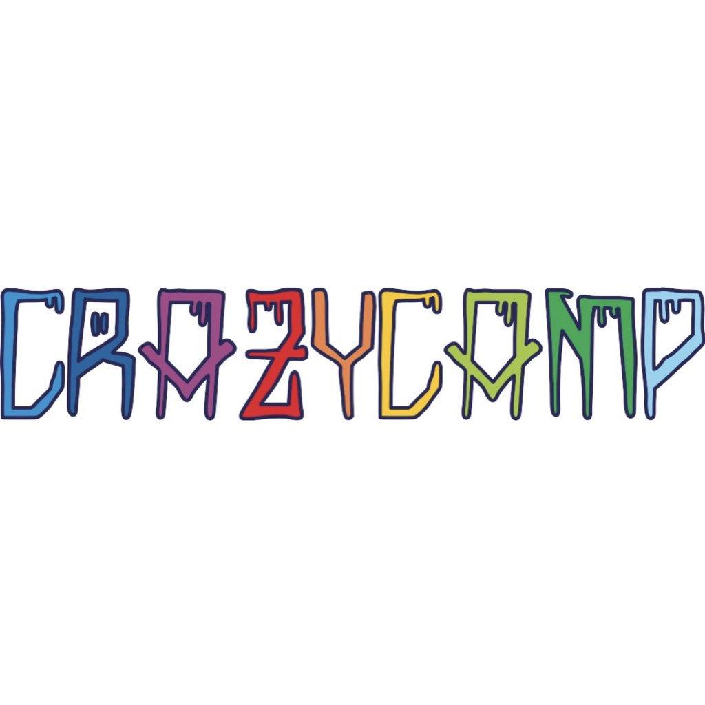 CRAZY CAMPの記事一覧