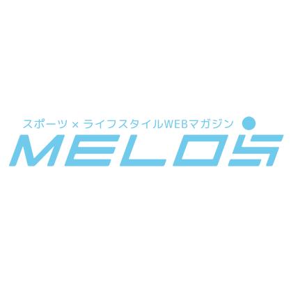 MELOSの記事一覧