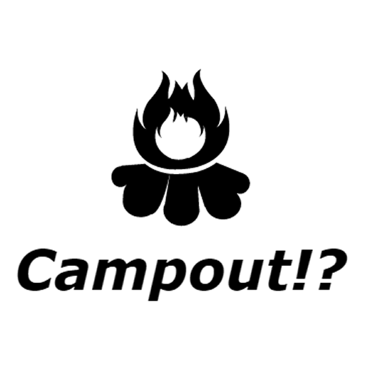 Campout!?の記事一覧