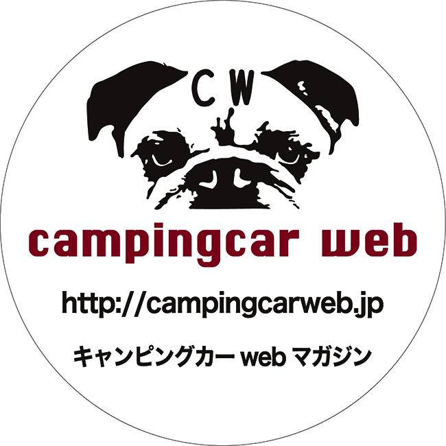 campingcar web
