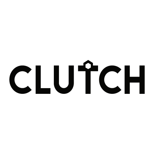 CLUCTH(クラッチ)