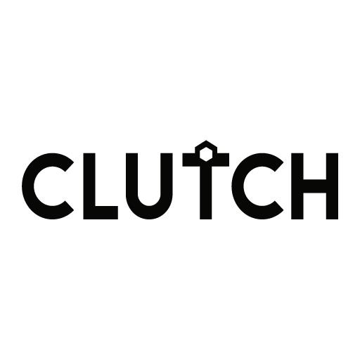 CLUCTH(クラッチ)の記事一覧