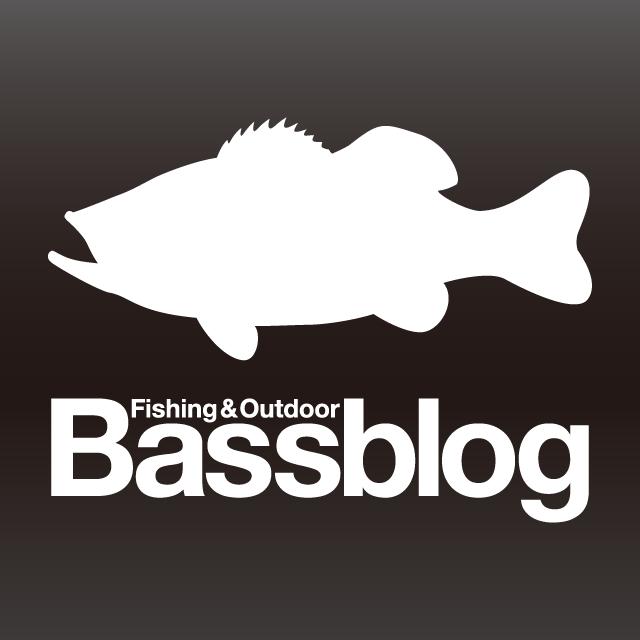 BassBlog